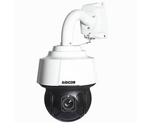 DG-NH10GH36XH2 - 2Мп H.264 36x PTZ камера с ИК до 200м